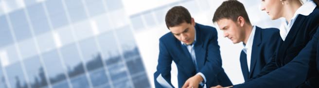 Consultanta Management Oras Campulung Muscel
