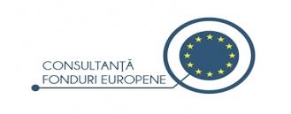 Consultanta Fonduri Europene Timisoara