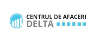 Consultanta Fonduri Europene Braila