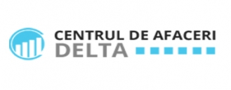 Consultanta Fonduri Europene Galati