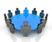 Firma de Consultanta Financiara Arad
