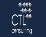 CTL CONSULTING S.R.L