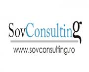 Firma de Consultanta Financiara Baia Mare