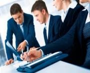 Firma de Consultanta Financiara Piatra Neamt