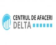 Firma de Consultanta Fonduri Europene Tulcea