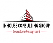 INHOUSE CONSULTING GROUP