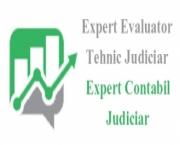 Firma de Expert Evaluator Craiova